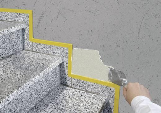 Takarószalag Standard Plastering Tape 33 m x 30 mm sárga Tesa 4840
