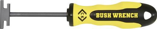 Kulcs a kábel átvezetéshez C.K. T4755