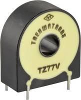 Precíziós áramváltó TZ 77