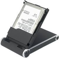 """SATA merevlemez ház 2,5"""", Renkforce RF-4842651 USB 3.0 Renkforce"""