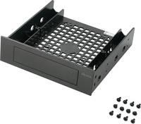 Beépítő keret meghajtók, kártyaolvasók és merevlemezek részére, Akasa AK-HDA-05 (AK-HDA-05) Akasa