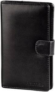Pendrive tartó, tároló táska 5db USB stick részére Hama Vegas 84409 Hama