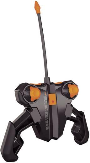 1:16 elektromos hókotró, Pistenbully 600 RtR