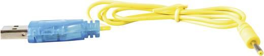 USB-s töltőkábel, Zoopa 150-hez