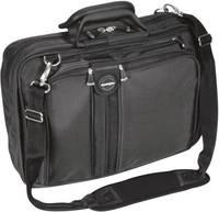 "Notebook táska, max. 38,1 cm (15"") fekete, Kensington Contour (62220) Kensington"
