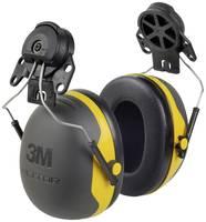 3M Peltor X2P3E Hallásvédő fültok 30 dB 1 db 3M Peltor