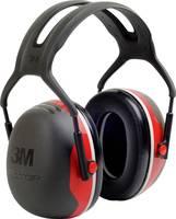3M Peltor X3A Hallásvédő fültok 33 dB 1 db 3M Peltor