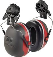 3M Peltor X3P3E Hallásvédő fültok 32 dB 1 db 3M Peltor