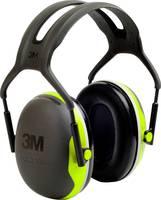 Hallásvédő fültok, 33 dB, 3M Peltor 3M Peltor