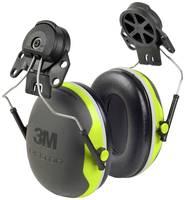 Hallásvédő fültok, 32 dB, 3M Peltor 3M Peltor