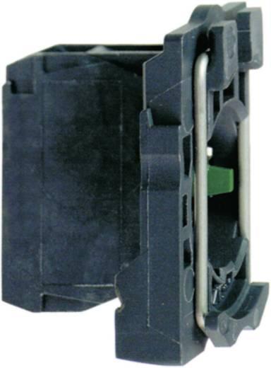 Segéd kapcsoló blokk 240 V 3 A, csavaros csatlakozással, Schneider Electric Harmony ZB5AZ101