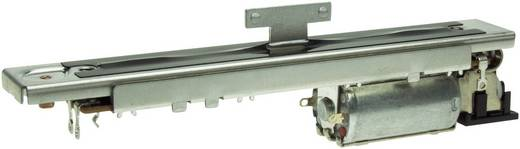 Motoros fader 5 kΩ 0,2 W lineáris ALPS RS60N11M9