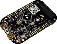 Fejlesztői platform Kinetis KL1x és KL2x MCU-khoz, Freescale Freedom FRDM-KL25Z NXP Semiconductors