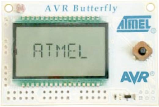 Fejlesztő eszköz, AVR Butterfly Atmel ATAVRBFLY