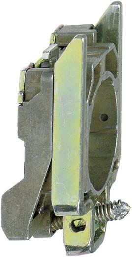 Tartozék, Schneider Electric Harmony XB4BZ009