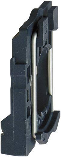 Tartozék, Schneider Electric Harmony XB5AZ009