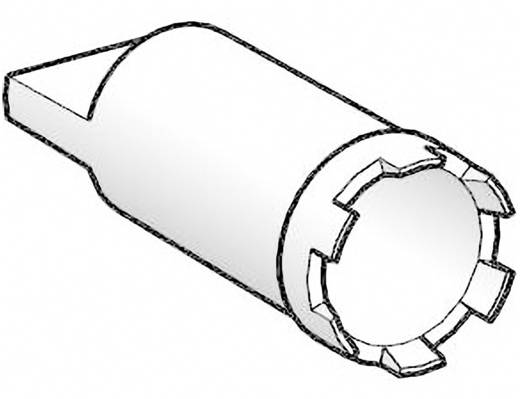 Tartozék, Schneider Electric Harmony XB5AZ905