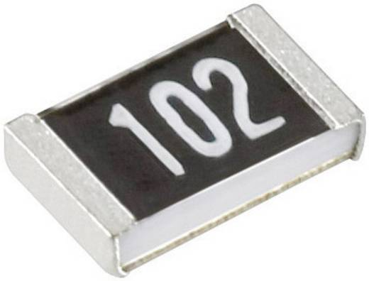 Fémréteg SMD ellenállás 0,12 Ω 0,1 W 0805, Susumu