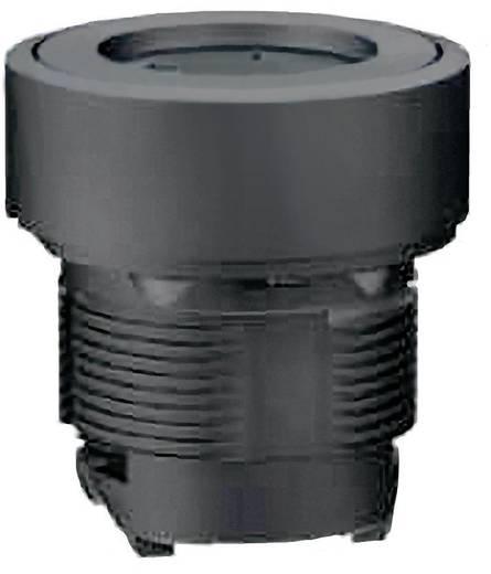 Adó a rádiójel vezérlésű nyomógombhoz, Schneider Electric Harmony ZB5RZA0