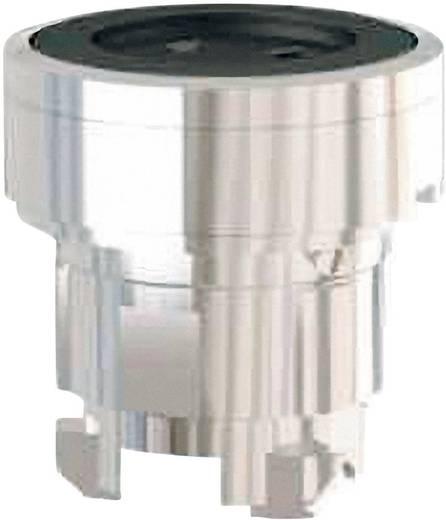 Adó a rádiójel vezérlésű nyomógombhoz, Schneider Electric Harmony ZB4RZA0