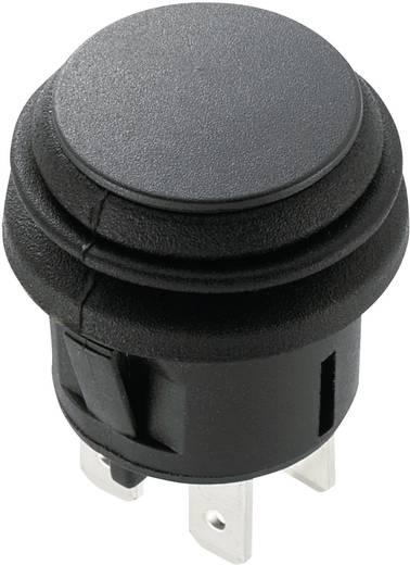 Billenőkapcsoló 6 A, 250 V/AC, 4 x be/ki, SCI R13-527B2-02