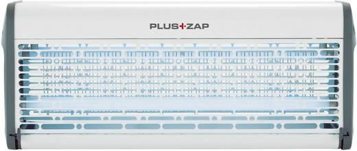 Plus ZAP UV rovarfogó 40 W, fehér Rovarelűző és rovarfogó Pluszap 40 W Insect-o-cutor PZ40W