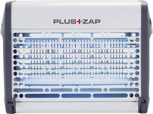 Plus ZAP UV rovarcsapda Rovarelűző és rovarfogó PlusZap 16 W Insect-o-cutor ZE123