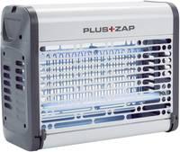 UV rovarcsapda 16 W, fehér, Plus ZAP Insect-o-cutor ZE123 (ZE123) Plus ZAP