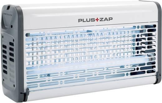UV rovarcsapda 30 W, fehér, Plus ZAP Insect-o-cutor ZE124