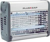 UV rovarcsapda 16 W, rozsdamentes acél, Plus ZAP Insect-o-cutor ZE126 (ZE126) Plus ZAP
