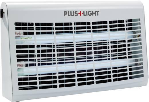 Plus Light UV rovarfogó ragadófóliák Rovarelűző és rovarfogó PlusLight 30 W Insect-o-cutor ZF043