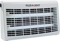UV ragadófóliás rovarfogó 30 W fehér Plus Light PL30 Insect-o-Cutor ZF043 Plus Light