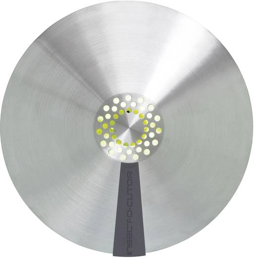 UV rovarcsapda, ragadófóliás 22 W, AURA Insect-o-cutor ZL051