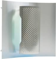 Ragadófóliás UV rovarcsapda 18 W, Satalite ZL020 Satalite