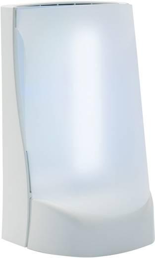 UV rovarcsapda, ragadófóliás, 18 W, FlyPod Insect-o-cutor ZF051