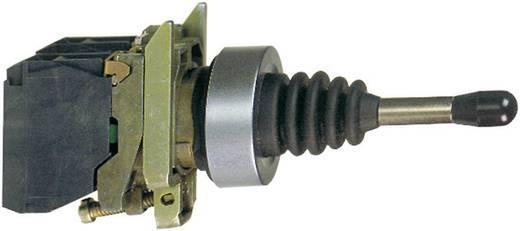 Joystick kapcsoló, Schneider Electric Harmony XD4PA12