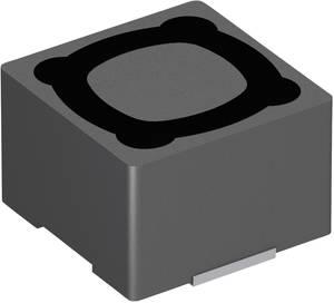 SMD HF induktivitás, árnyékolt, 680 µH PIS4728-681M (PIS4728-681M-04) Fastron