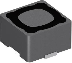 SMD HF induktivitás, árnyékolt, 150 µH PIS2816-151M (PIS2816-151M-04) Fastron