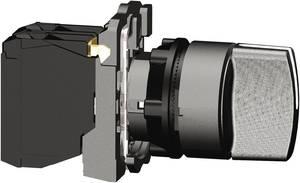 Választókapcsoló, fekete, Schneider Electric Harmony XB5AD53 (XB5AD53) Schneider Electric