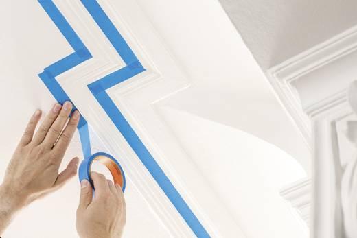Festő takarószalag, (H x Sz) 25 m x 36 mm, kék 20963625 3M, tartalom: 1 tekercs
