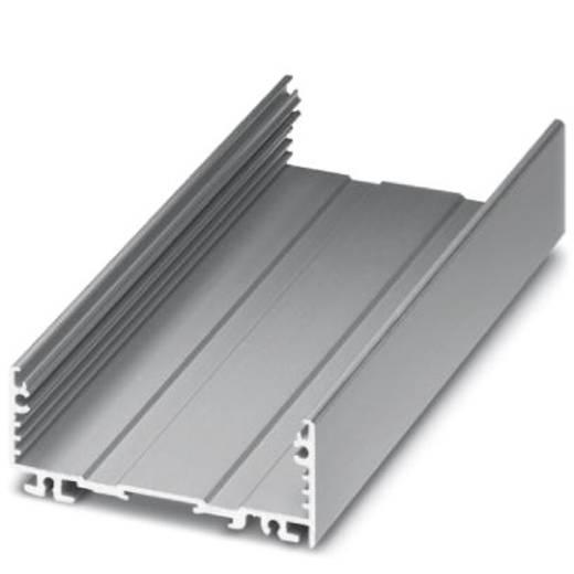 Elektronikai doboz építőelem, alumínium, UM-ALU 4-72 PROFILE 60 2200918 Phoenix Contact