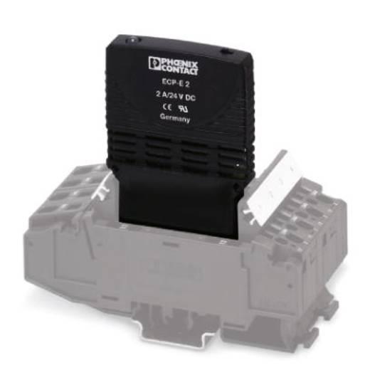 Elektronikus védőkapcsoló, Phoenix Contact ECP-E3 4A