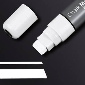Sigel GL171 Kréta jelölő Fehér 5 mm 1 db/csomag Sigel