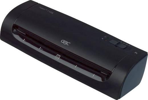 Laminálógép A4, A5, A6, A7, A8, névjegykártya, GBC Fusion 1100L A4 4400746EU