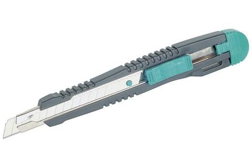 Tapétavágó kés, sniccer 2C Wolfcraft 4141000