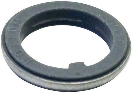 Tömítőgyűrű, APM Hexseal 60064