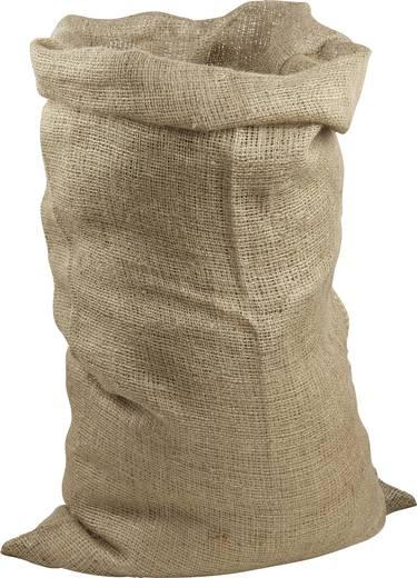 Jutazsák, krumpliszsák készlet 3db 9960920
