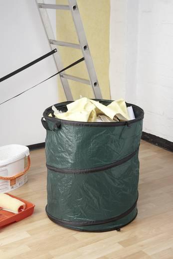 Kerti hulladékgyűjtő zsák 160L
