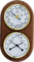 Analóg időjárásjelző állomás, beltérre, TFA 20.1051 (20.1051) TFA Dostmann
