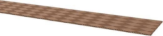 Földelő kábel, lapos szalagkábel, 0,25 mm², méteráru, LappKabel 301002500